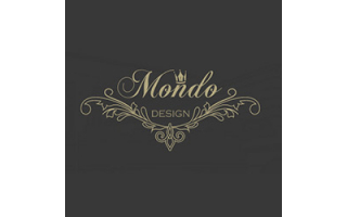mondo-design-interior-and-outdoor_saudi