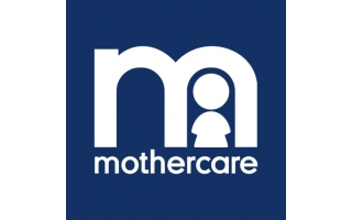 mothercare-baby-accessories-sahara-mall-riyadh-saudi