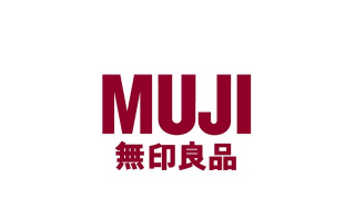 muji-house-hold-and-apparel-jeddah-saudi