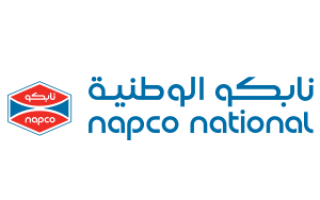 napco-paper-products-co-qassim-saudi