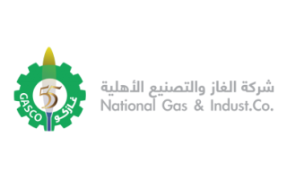 national-gas-and-industrialization-co-gasco-saudi