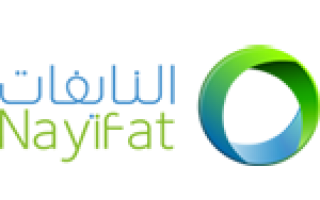 nayifat-finance-company-jazan-saudi