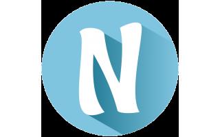 netch-childrens-furniture-saudi