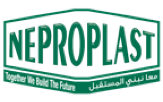 new-products-industries-co-ltd-neproplast-dammam-saudi