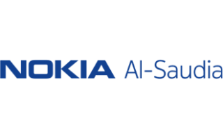nokia-al-khobar-saudi