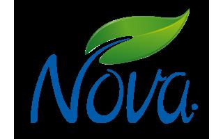 nova-water-saudi