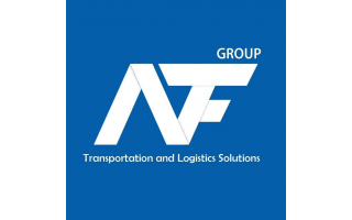 ntf-group-transportation-and-freight-services-jeddah-saudi