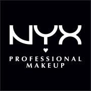 nyx-cosmetic-store-al-khobar-saudi