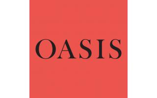 oasis-women-clothing-store-red-sea-mall-jeddah-saudi