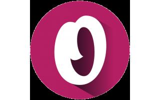 okaz-communication-store-saudi