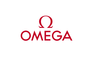 omega-boutique-watch-store-al-khobar-saudi