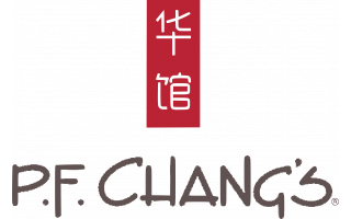 p-f-changs-restaurant-red-sea-mall-jeddah-saudi