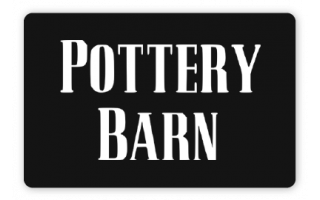 pottery-barn-furniture-riyadh-saudi