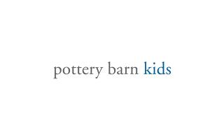 pottery-barn-kids-furniture-riyadh-gallery-riyadh-saudi