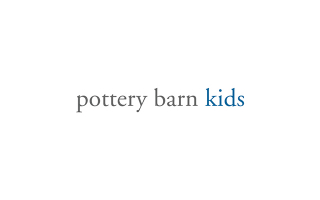 pottery-barn-kids-furniture-riyadh-saudi