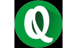 qassim-region-emirate-buraidah-saudi