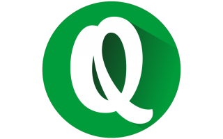 qatim-al-jazirah-al-bukhari-restaurants-saudi