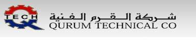 qurum-technical-company_saudi