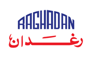 raghadan-paints-co-old-industrial-riyadh-saudi