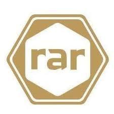 rashed-a-al-rashed-and-sons-co-steel-products-manufacturing-al-khobar-saudi