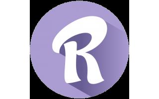 remal-al-ghoroup-rent-a-car-est-saudi