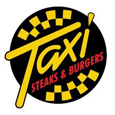 restauranttaxi-steaks-and-burgers-al-faihaa-riyadh-saudi