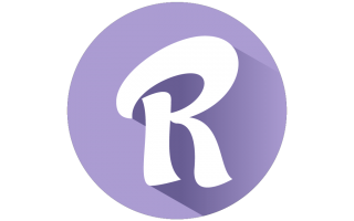 rima-atelier-saudi