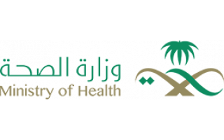 riyadh-badr-al-thani-health-center-saudi