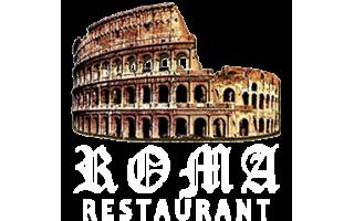roma-restaurant-riyadh-saudi