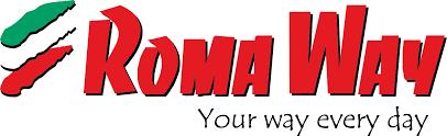 roma-way-resturant-prince-majed-street-jeddah-saudi