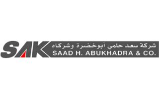 saad-h-abu-khadra-and-co-hilti-riyadh-saudi