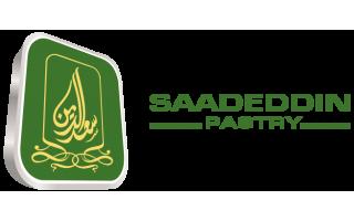 saadeddin-pastry-dammam-saudi