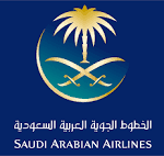 saudi-arabian-airlines-al-romaizan-tours-saudi