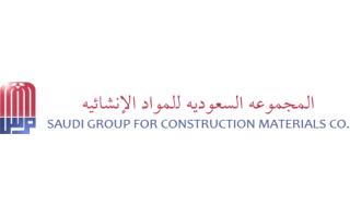 saudi-constructive-materials-group-co-saudi