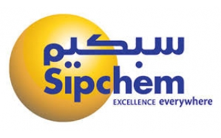 saudi-international-petrochemical-co-riyadh-saudi