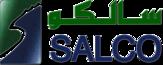 saudi-landscaping-and-contracting-co-salco-riyadh-saudi