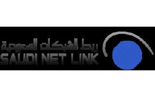 saudi-net-link-co-ltd-riyadh-saudi