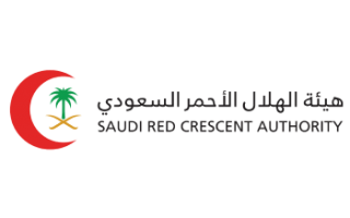 saudi-red-crescent-society-baha-emergency-center-duty-team-saudi