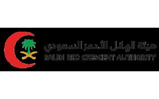 saudi-red-crescent-society-central-fifa-jazan-saudi