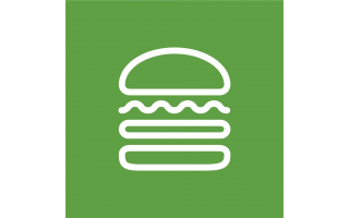 shake-shack-hamburger-restaurant-al-bustan-center-riyadh-saudi
