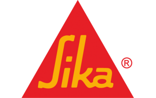 sika-saudi-arabia-co-ltd-jeddah-saudi