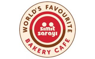 simit-sarayi-bakery-al-salaam-mall-jeddah-saudi