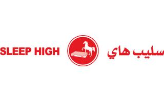 sleep-high-jubail-saudi