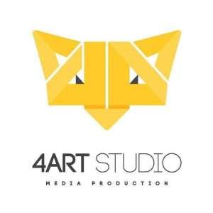 4art-studio-saudi