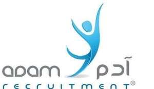 adam-recruitment-saudi