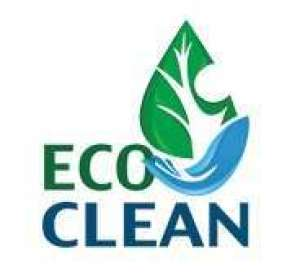 advanced-cleaning-co-ecoclean-saudi