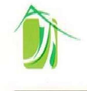 afaq-al-baida-hvac-contracting-company-saudi