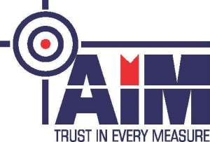aim-inspection--calibration-services_saudi