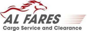 al-fares-cargo-service-and-clearance-saudi