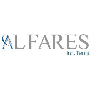 al-fares-international-tents_saudi